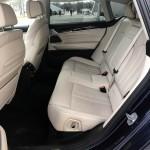 bmw-6-gt-interior-7