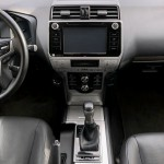 toyota-land-cruiser-interior-2
