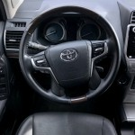 toyota-land-cruiser-interior-3