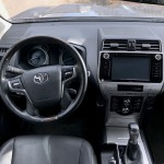 toyota-land-cruiser-interior-4
