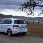 volkswagen-golf-sportsvan-exterior-11