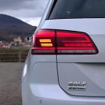 volkswagen-golf-sportsvan-exterior-13