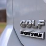 volkswagen-golf-sportsvan-exterior-14