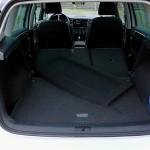 volkswagen-golf-sportsvan-exterior-17