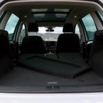 volkswagen-golf-sportsvan-exterior-18