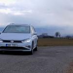 volkswagen-golf-sportsvan-exterior-2