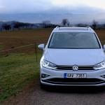 volkswagen-golf-sportsvan-exterior-4