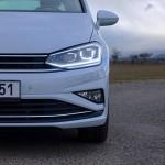 volkswagen-golf-sportsvan-exterior-5