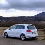 volkswagen-golf-sportsvan-exterior-7
