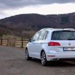 volkswagen-golf-sportsvan-exterior-8