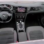 volkswagen-golf-sportsvan-interior-15