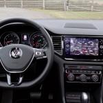 volkswagen-golf-sportsvan-interior-19