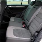 volkswagen-golf-sportsvan-interior-2