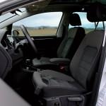 volkswagen-golf-sportsvan-interior-5