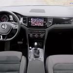 volkswagen-golf-sportsvan-interior-6