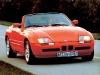 BMW-Z1_1988_800x600_wallpaper_02