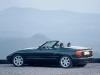 BMW-Z1_1988_800x600_wallpaper_05