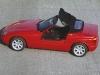 BMW-Z1_1988_800x600_wallpaper_07