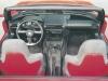 BMW_Z1_red_interior