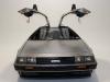 DeLorean_DMC-12_with_doors_open