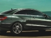 mercedes-benz-e-class-coupe-leaked-images.jpg