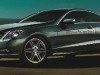 mercedes-benz-e-class-coupe-leaked-images_1.jpg