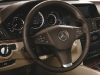 mercedes-benz-e-class-coupe-leaked-images_3.jpg