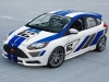 Ford-Focus-ST-R-2012-1