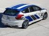 Ford-Focus-ST-R-2012-4