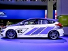 Ford-Focus-ST-R-side