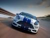 Ford-Focus_ST-R_2012_1280x960_wallpaper_06