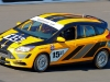 Ford_grand-am009