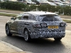 Jaguar-XF-24111111445124611600x1060