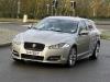 Jaguar-XF-2411111144593051600x1060