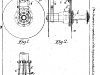 lanchester-disc-700x1077