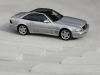 mercedes-benz-sl-73-amg-the-ultimate-roadster-3