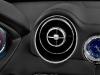 2012-jaguar-xj-4-door-sedan-xjl-supercharged-air-vents_100364519_l