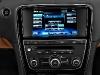 2012-jaguar-xj-4-door-sedan-xjl-supercharged-audio-system_100364522_l