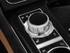 2012-jaguar-xj-4-door-sedan-xjl-supercharged-gear-shift_100364505_l