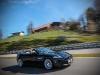 JaguarXKR_0009 - kopie