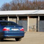 bmw 330 ci e46 exterior (41)