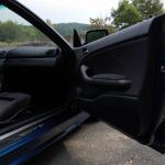 bmw 330 ci e46 interior (6)