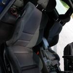 bmw 330 ci e46 interior (7)