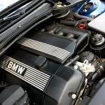 y bmw 330 ci e46 engine (2)