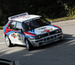020_Wolkener-H-Lancia-Delta-Integrale-Martini-IPS1