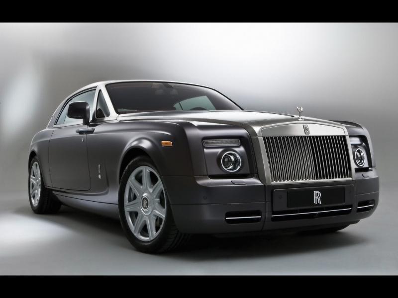 Latest-Rolls-Royce-Ghost (800x600)