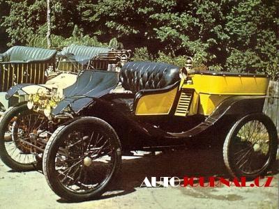 1904_lanchester