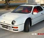 1986_Ford_RS200_Rally_Car_For_Sale_Front_resize