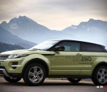 Evoque_ED4_Dynamic_046