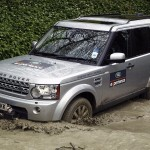2012_land_rover_experience_review_06-0814